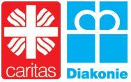 Du für den Nächsten... Caritas Sommersammlung