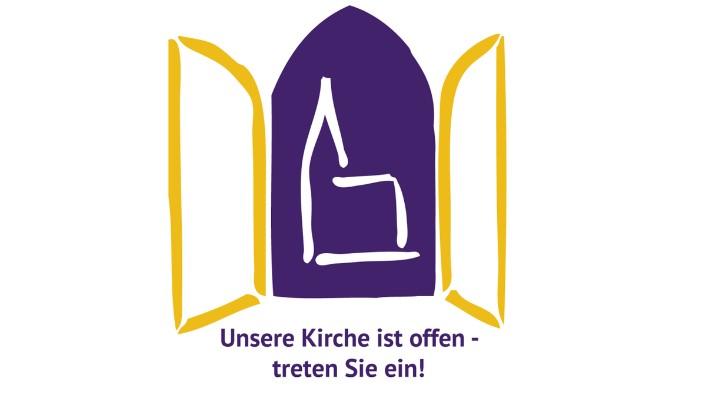 Zeiten der offenen Kirchen