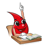 Blutspendeaktion DRK