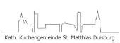 St. Matthias Duisburg