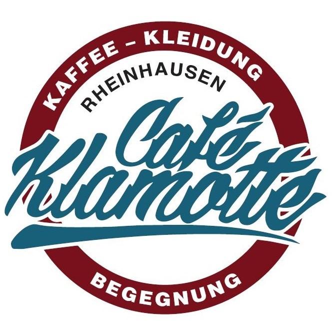 Verstärkung für das Café Klamotte